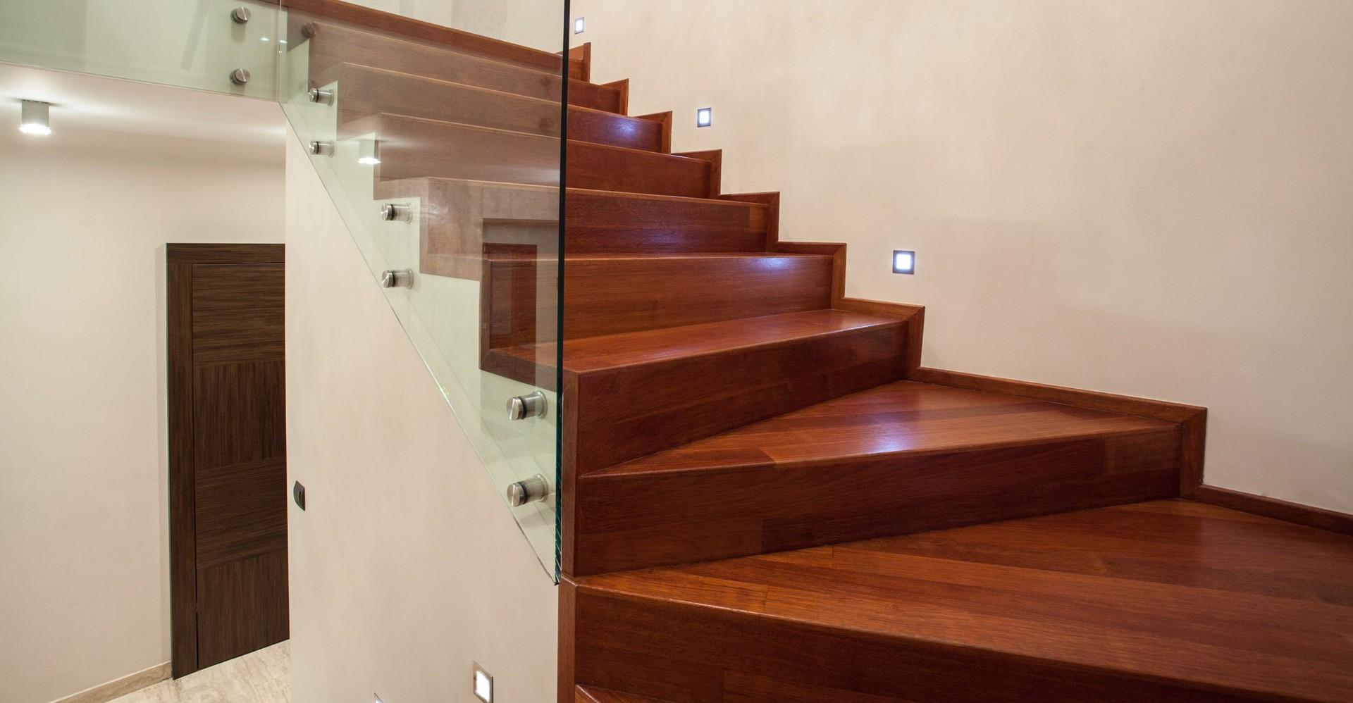 Groovy Schody i Drzwi z drewna - Stolbed - Kielce 505 074 938 schody NU65
